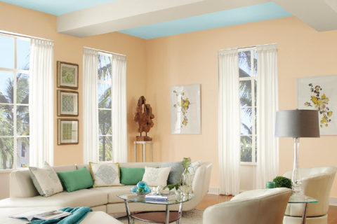 house painter delray beach florida